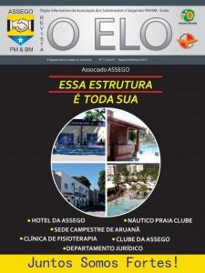 Revista-o-Elo-12_final-page-001