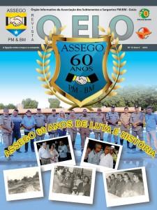 Revista o Elo 13_final-page-001