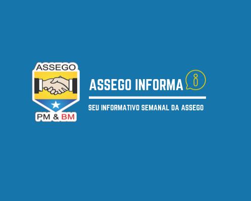 ASSEGO Informa (11/10)