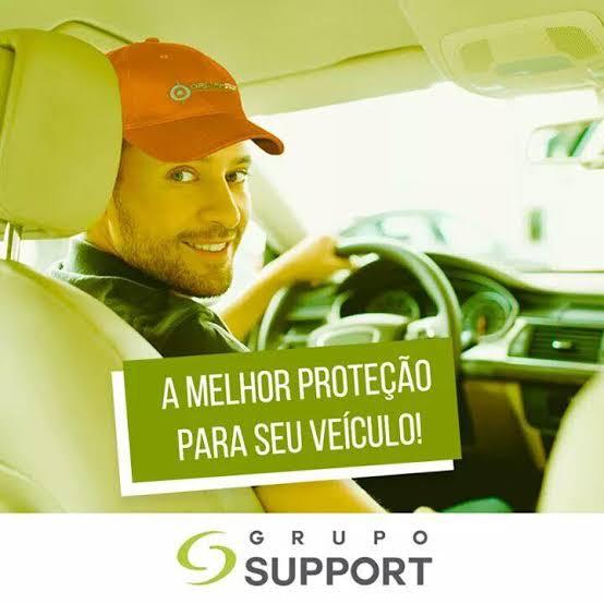 ASSEGO fecha parceria com Grupo Support