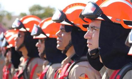 ASSEGO requer promoção para soldado de 2ª classe