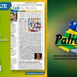 Projeto Patronos: Fazendo a diferença nas Eleições 2020